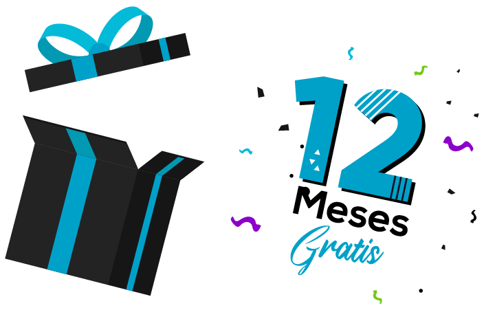 regalo-12-meses-black-week