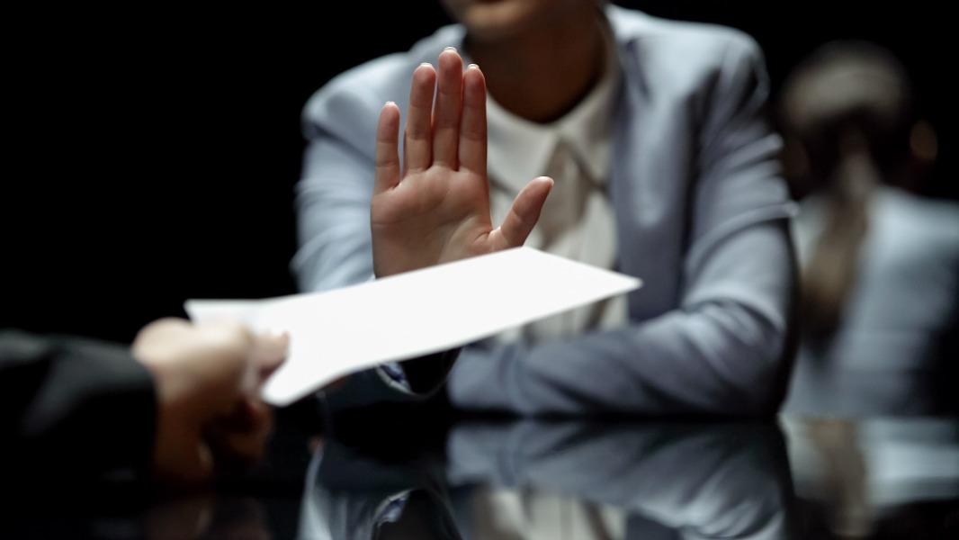 Inhabilidades, incompatibilidades y conflicto de intereses en la contratación pública